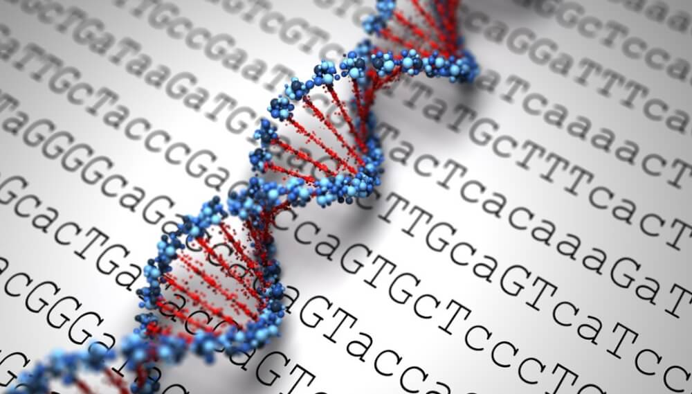 Genetic Testing Can Help Pinpoint Epilepsy Earlier