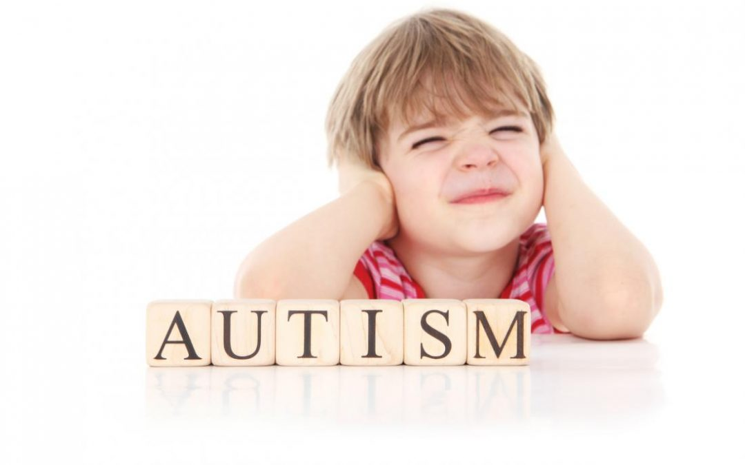Autism: Which children respond to oxytocin treatment?