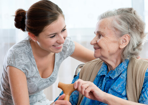 Epilepsy and Seizures in Older Adults