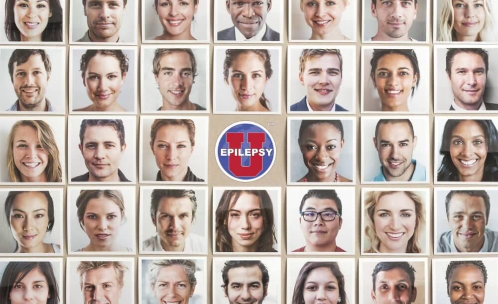socioeconomic disparities in adolescent health essay Health disparities based on socioeconomic inequities: implications for urban adolescent health low socioeconomic health disparities related to socioeconomic.
