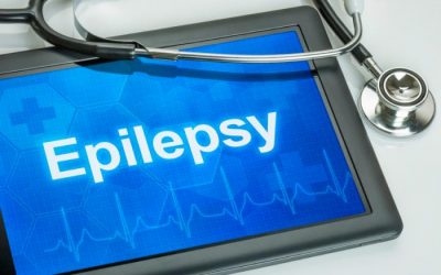 More Americans living with epilepsy than ever before!