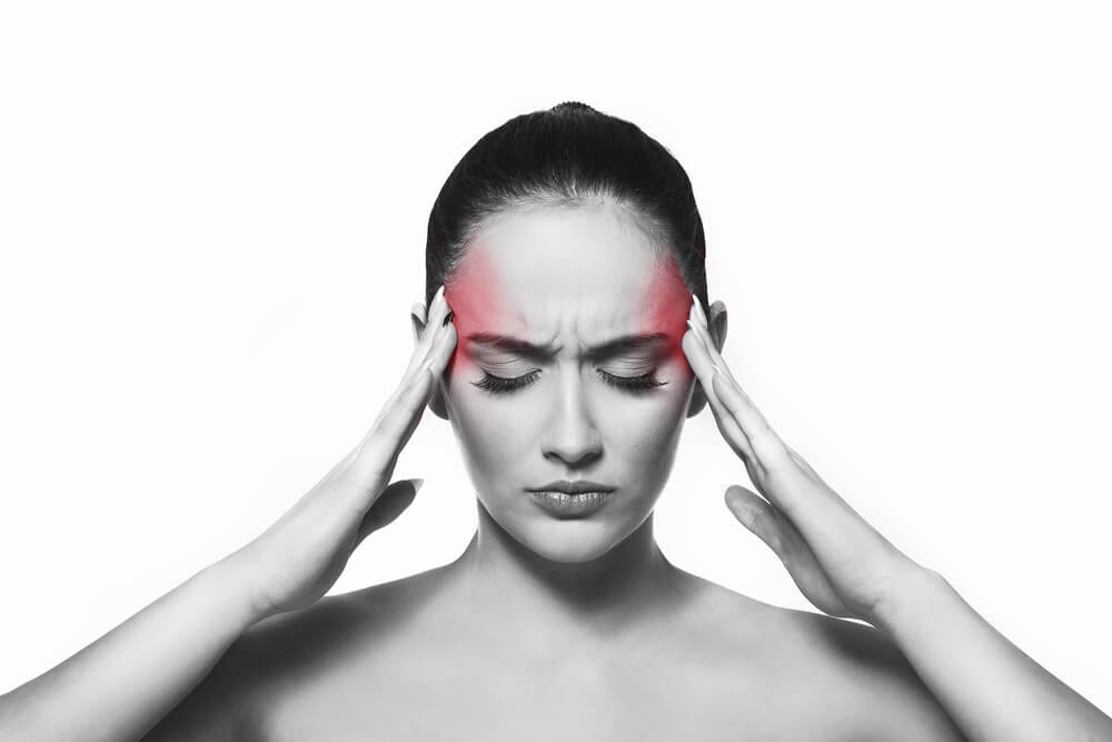Migraine relief: Prediction system may help to prevent pain