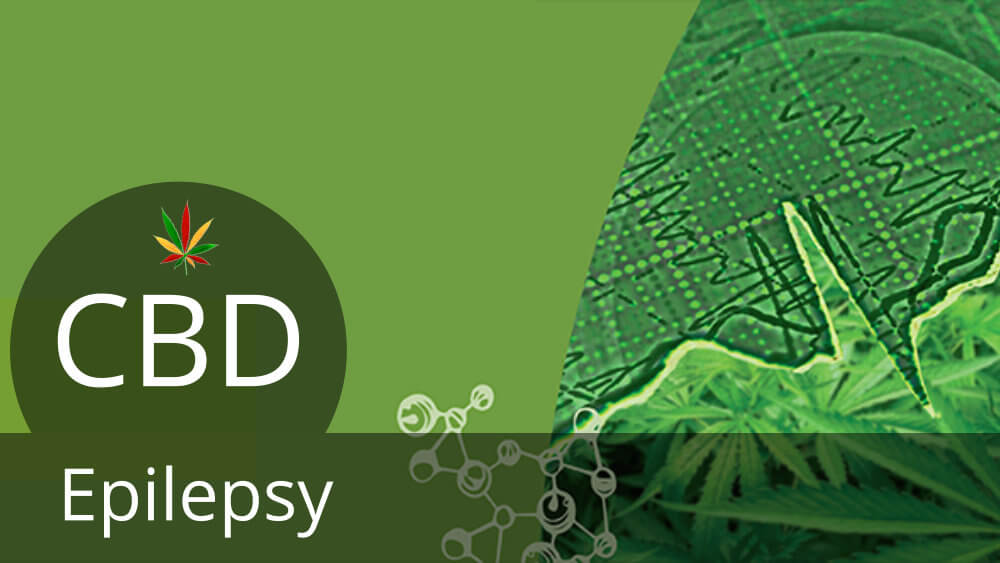 Cannabis and Epilepsy Treatment