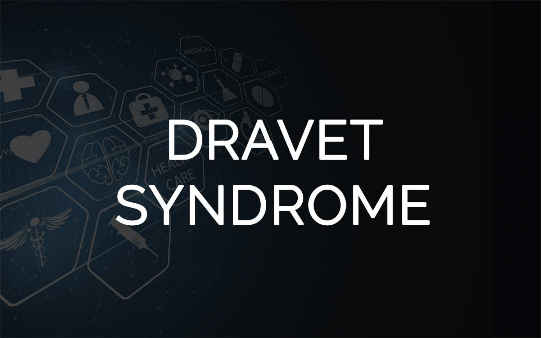 Old Weight-Loss Drug Cuts Seizures in Dravet Syndrome