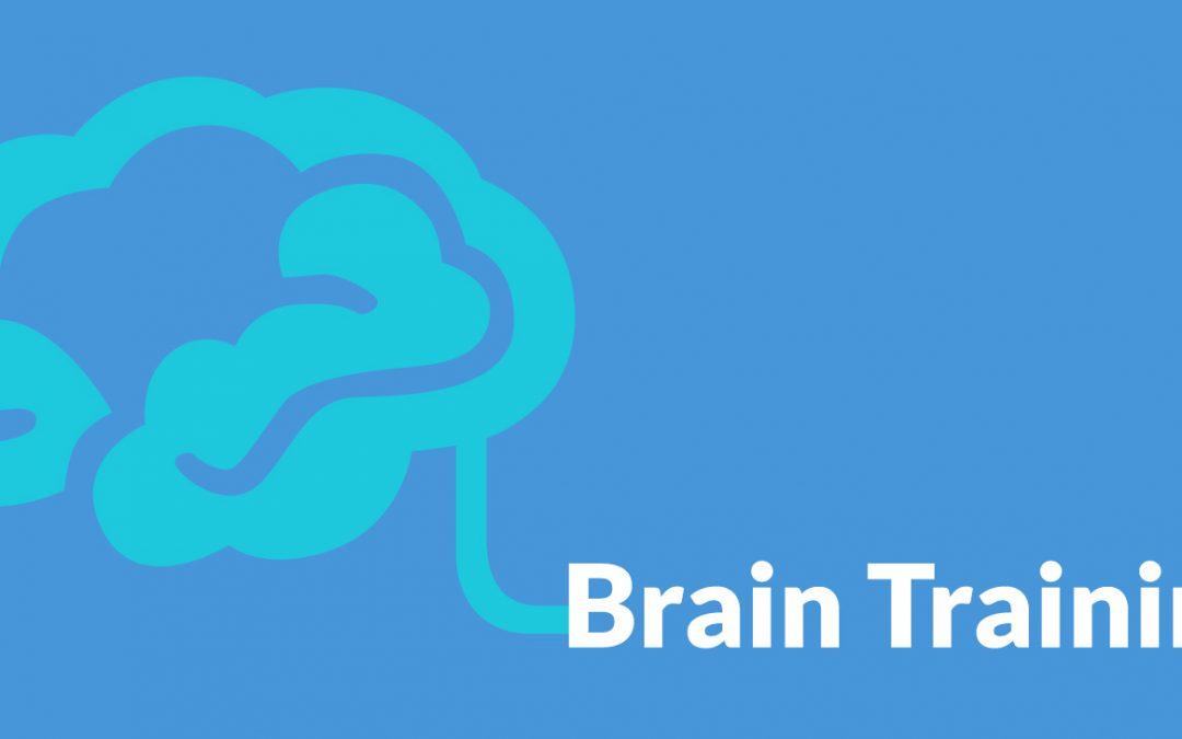 Brain training devised by Brighton researcher cuts epileptic seizures