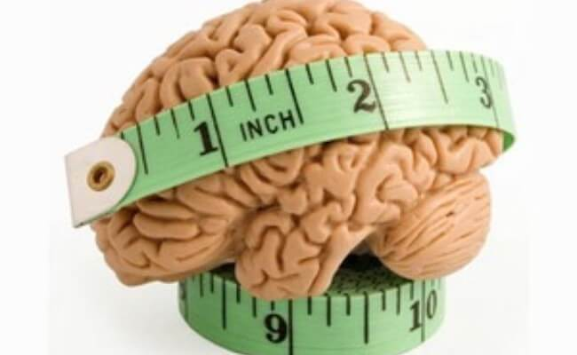 Epilepsy associated with brain volume, thickness differences: Study