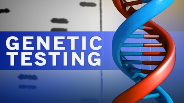 New genetic test can predict adverse reactions to epilepsy drug