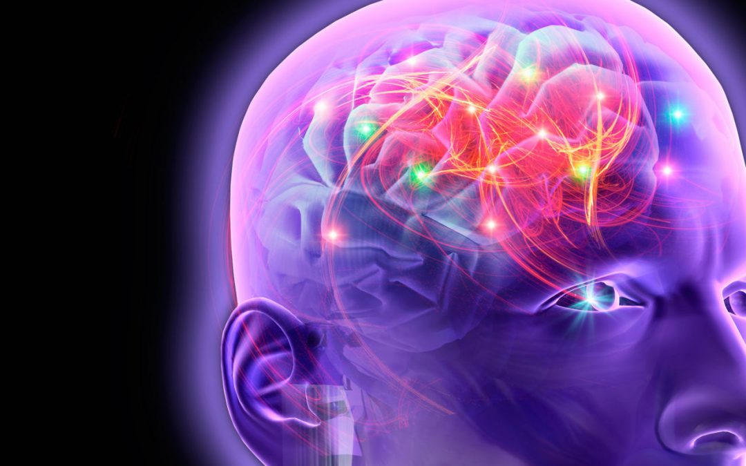 What to know about complex partial seizures