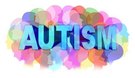 Autism? All You Need To Know About It.