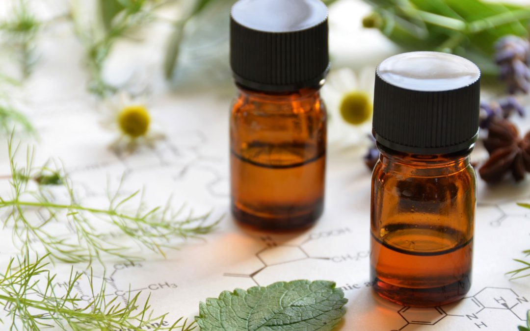 CBD Oil: All the Rage, But Is It Really Safe and Effective?