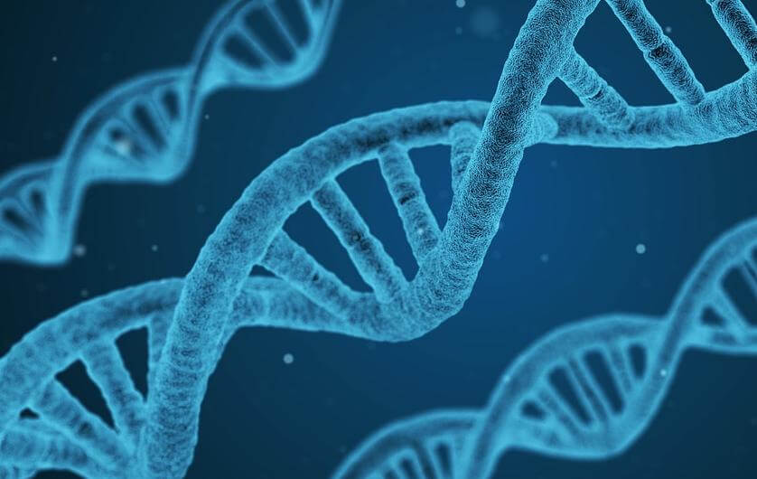 Detecting mosaic variation in parents improves genetic counseling