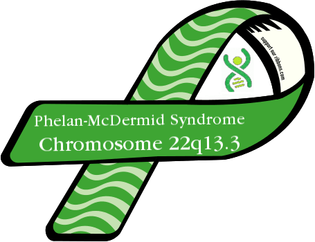Phelan-McDermid Syndrome Treatment Commences Clinical Trial Recruitment