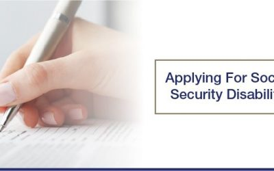 Qualifying for Social Security Disability Benefits with Epilepsy 2018