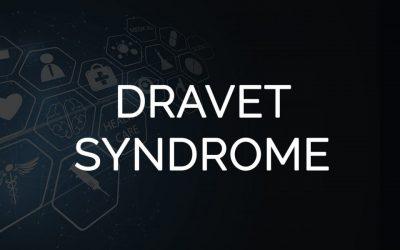 FDA Approves Stiripentol for Dravet Syndrome Seizures