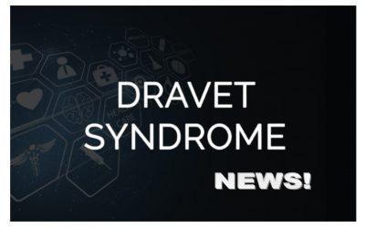 Treatments for Dravet Syndrome