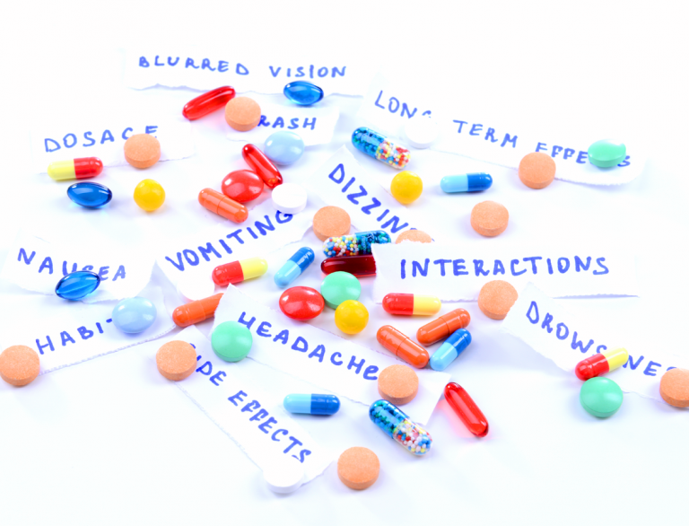 what drugs interact with ultram drug medication