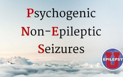 New Testing Can Show Accurately Between Epileptic and Psychogenic Nonepileptic Seizures