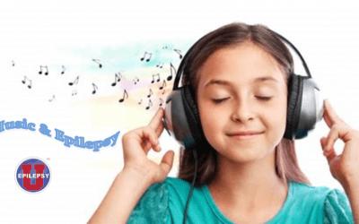 Music & Epilepsy
