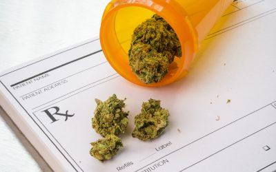 Medical Marijuana for Epilepsy: What We Know