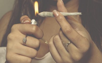 Long-Term Cannabis Use May Lead To Serious Memory Impairments