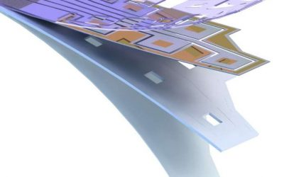 Flexible drug delivery microdevice to advance precision medicine