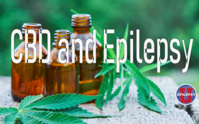 Benefits of CBD for Epilepsy Faded in One-Third of Patients