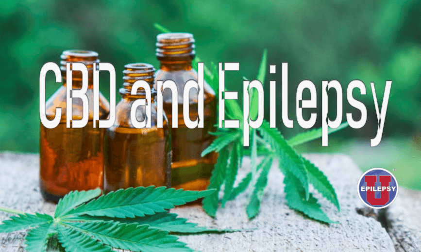 Cannabis 101: A guide to CBD oil