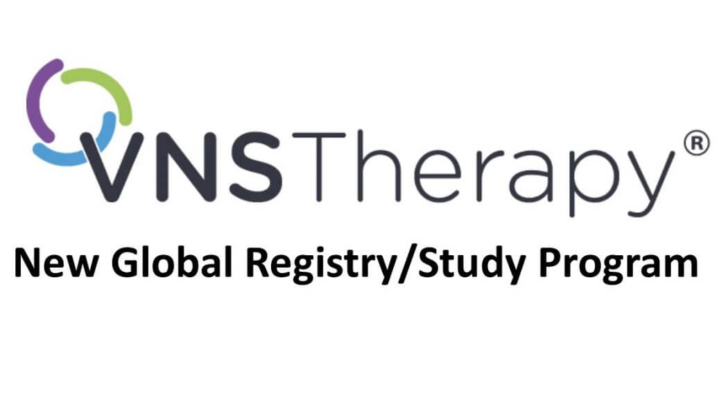 LivaNova Launches Study to Assess VNS Therapy in Drug-resistant Epilepsy Patients