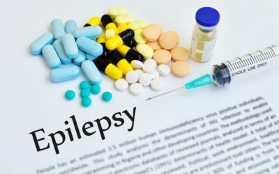 Newer epilepsy drugs fail to improve outcomes