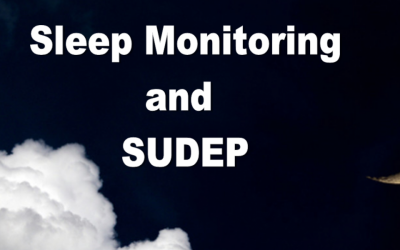 Nocturnal Monitoring May Reduce SUDEP in Severe Epilepsy