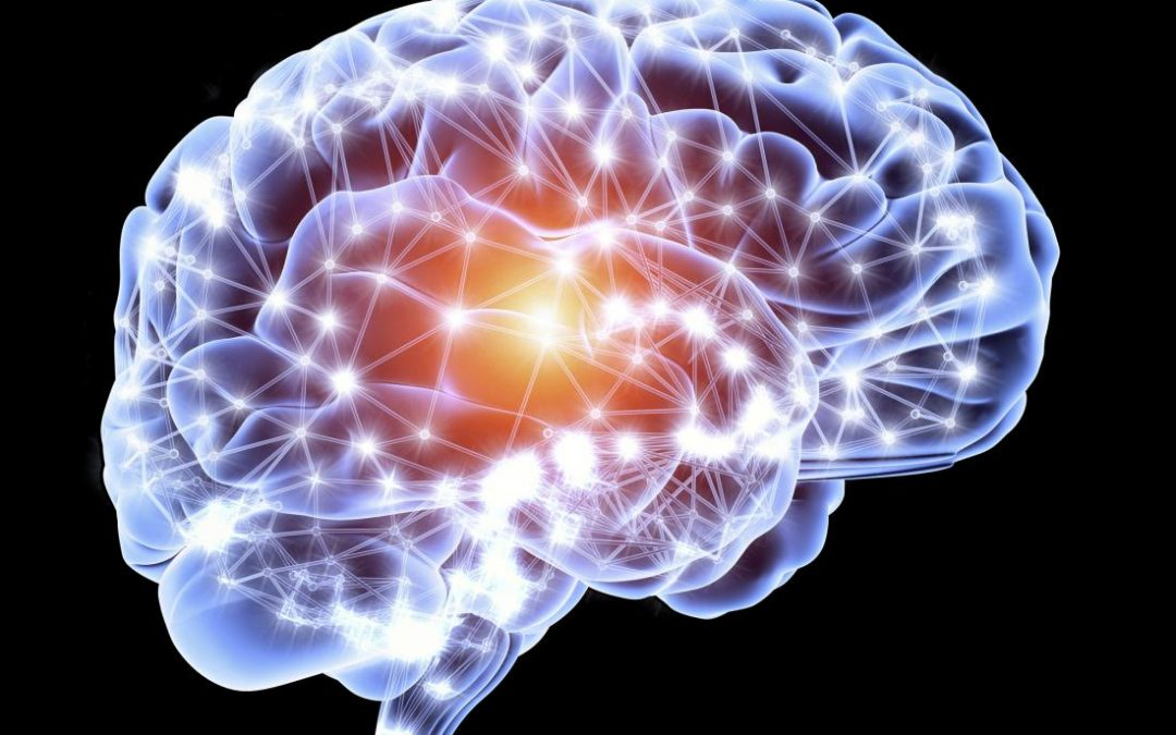 Russian scientists have found the key factor of epileptic seizures
