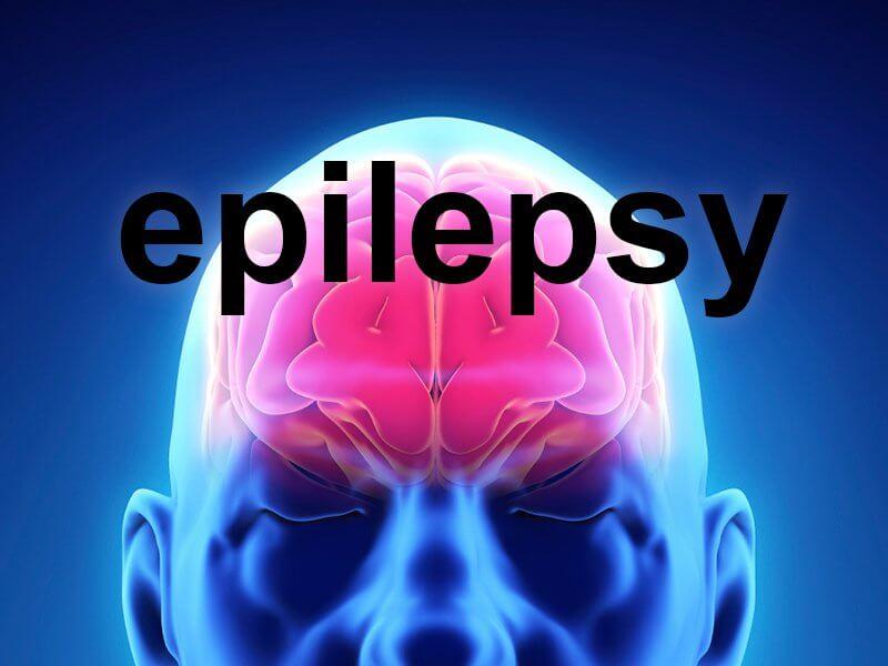 Epilepsy & The Social Stigma