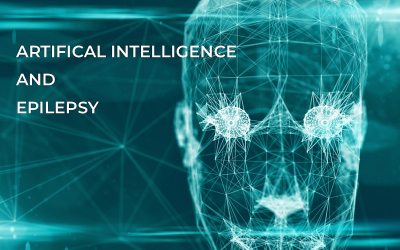 Artificial Intelligence Deep Learning Can Learn to Diagnose Epilepsy