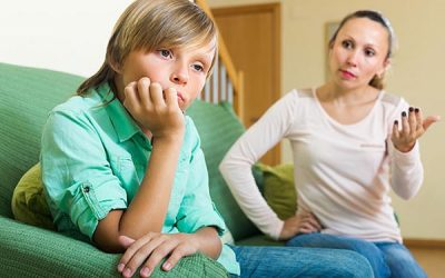 Pediatric epilepsy, febrile seizures raise neuropsychiatric risk