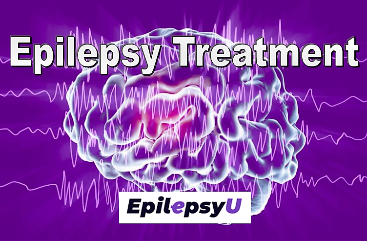 Prominent Goals of Therapy in Epilepsy Management
