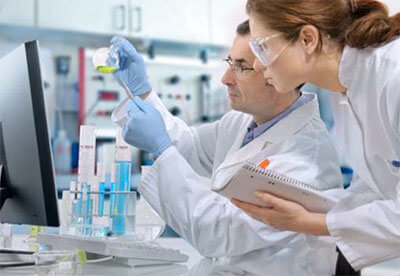 NEW DRUG APPLICATION FOR INVESTIGATIONAL ANTI-EPILEPTIC DRUG (AED)