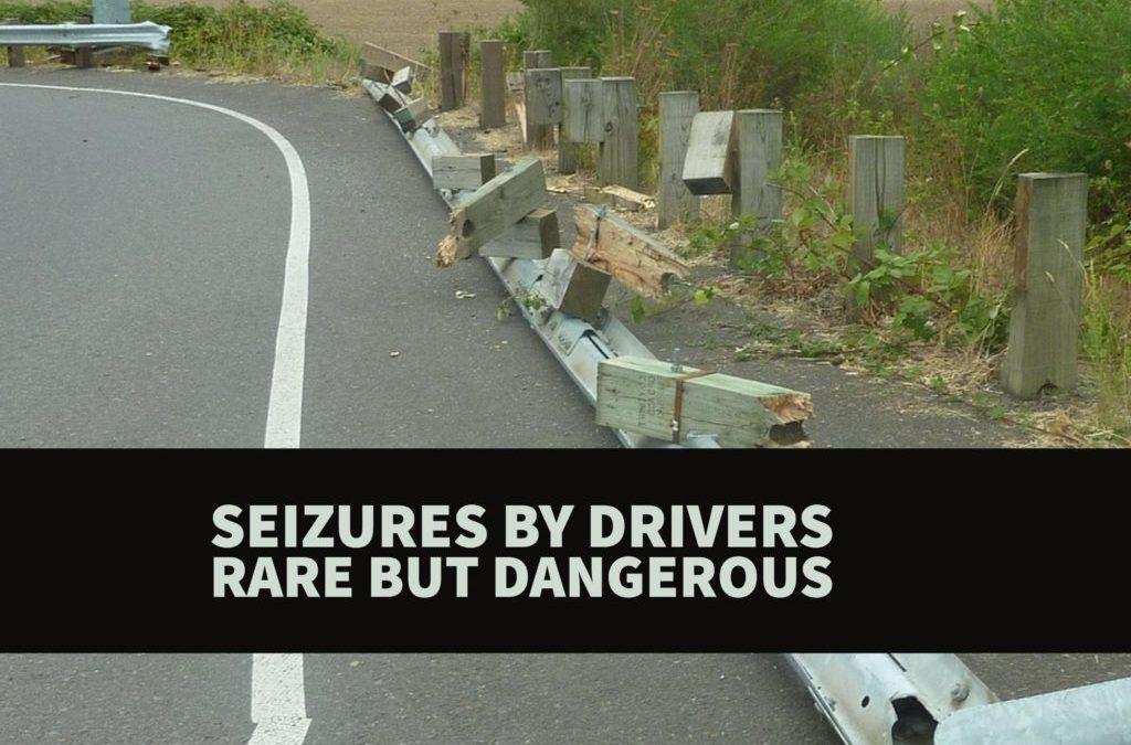 Seizures By Drivers Rare But Dangerous Says Boca Raton Car