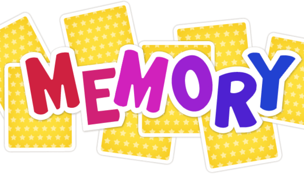 """Image result for memory"""""""