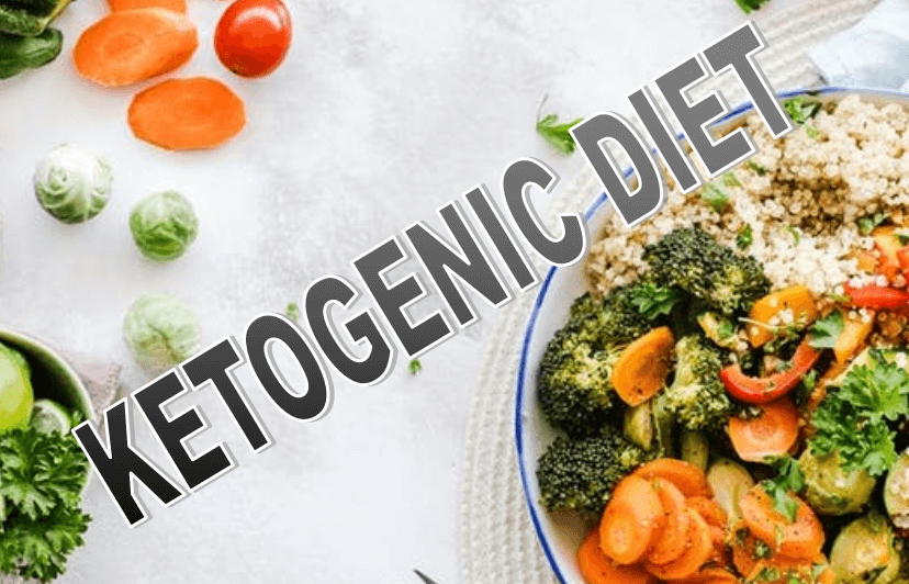 ketogenic diet rett syndrome